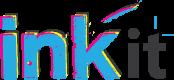 INKit Design N' Print